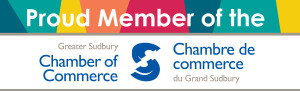 CNTS now Proud Member of Greater Sudbury Chamber of Commerce